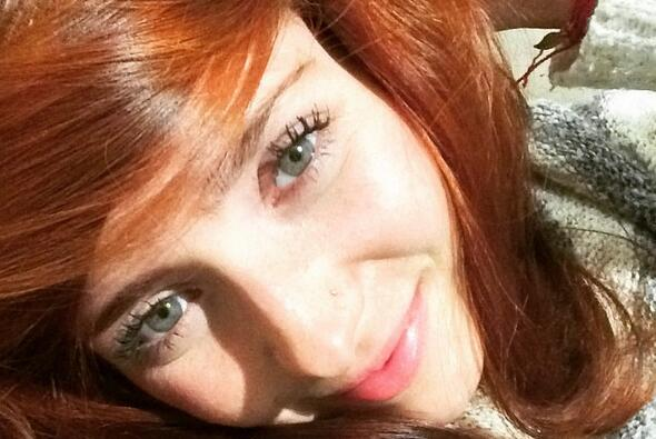 La novia de José Eduardo Derbez es súper fan de Victoria Ruffo ADYCA6.jpg