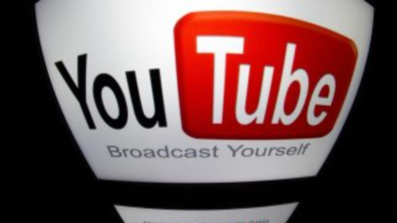 Youtube ha revolucionado las búsquedas al crear a un ícono de la cultura...