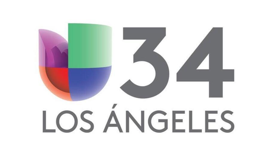 Los Angeles - En Vivo LASLATE.jpg
