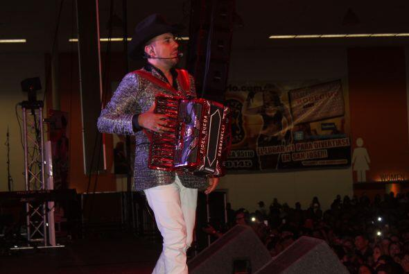 Los 3 de Sinaloa: Espinoza Paz, Chuy Lizárraga y Fidel Rueda reme...