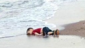 Houston Inicio Aylan5.jpg