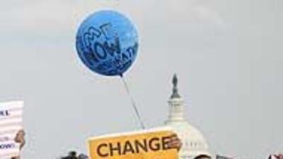 La reforma migratoria se encuentra en un limbo en Estados Unidos edf96f3...