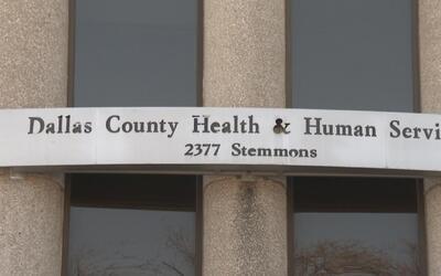 Aumenta el número de personas contagiadas con paperas en Dallas