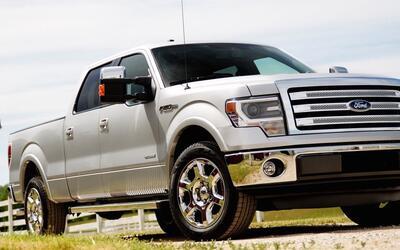 Categorías de Autos Ford-F-150-2013-1280-01.jpg