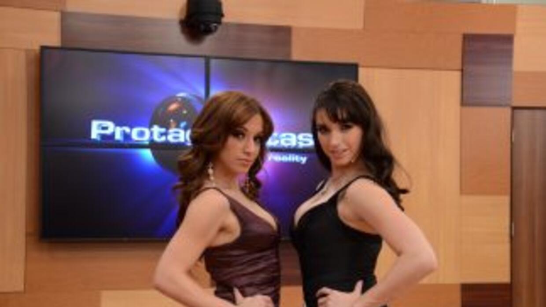 Laura y Shanik fueron las finalistas y las más controversiales desde el...