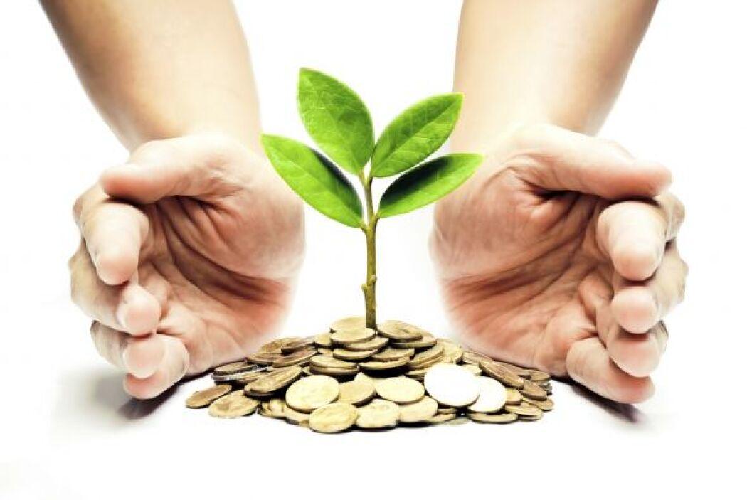 Aunque el dinero no lo es todo en la vida -¡cuidado con quien te dice qu...