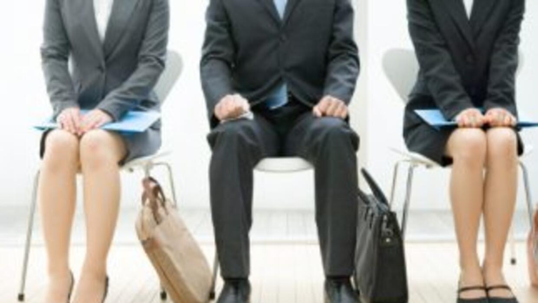 Forbes te aconseja para realizar una entrevista de trabajo.
