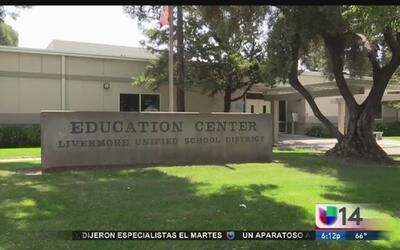 Investigan a escuelas charter Livermore