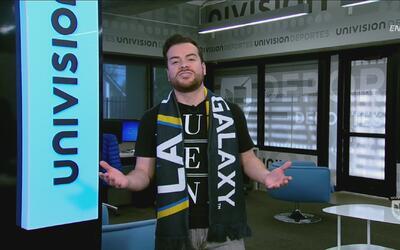 Ramsés Sandoval te explica cómo ver los juegos de la MLS con narración e...