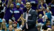 Bosh publica video entrenando y fanáticos del Heat sueñan con su regreso