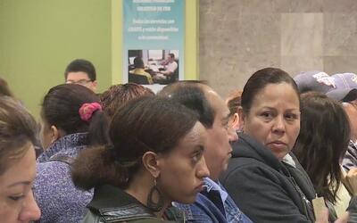 ¿Dudas sobre Obamacare? Univision 62 pone a su disposición un banco tele...