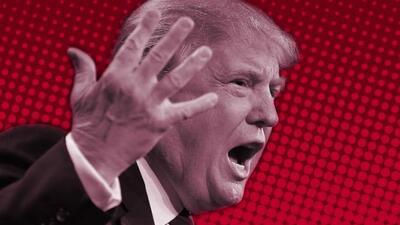 """Donald Trump, """"enemigo número uno"""" de los hispanos trump%20viejo%20.jpg"""