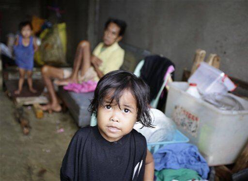 Estaran distribuyendo kits de emergencia para niños, niñas y sus familia...