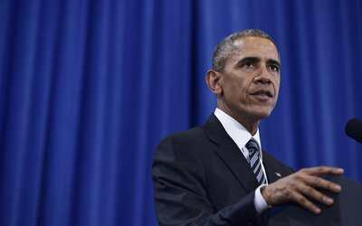 La semana política en un minuto: Obama pidió que se investigue posible h...