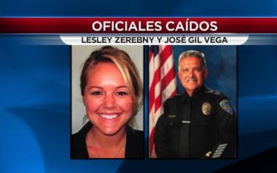 Autoridades reaccionan a tragedia en Palm Springs