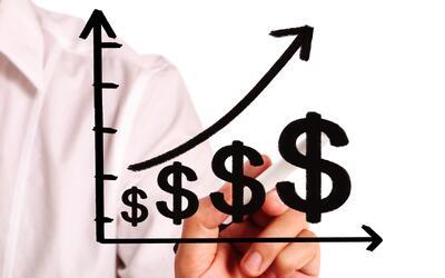 Las mejores alternativas para mejorar tus finanzas y quitarte deudas de...