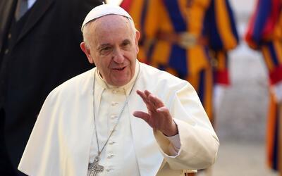 Críticas de conservadores a la encíclica del Papa