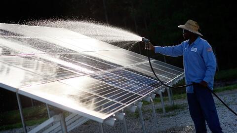 Energía Solar solar.jpg