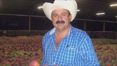 """Eligen en México al alcalde que """"robó poquito"""""""