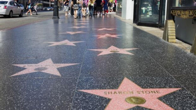 No se pierda la serie especial de Noticias 34 'El Paseo de las Estrellas'.