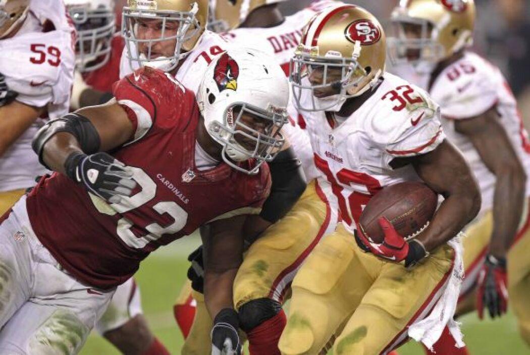2. Calais Campbell, ala defensiva Arizona Cardinals (AP-NFL).