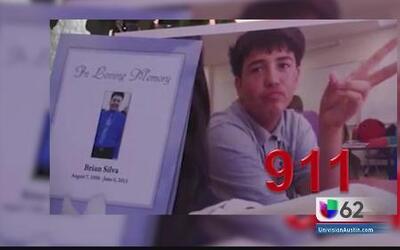 Revelan nuevos detalles de la muerte de Brian Silva