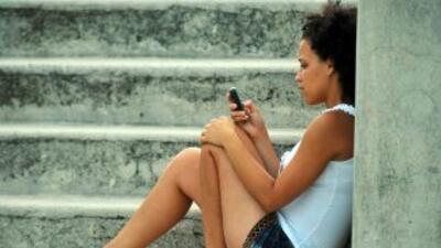 El Gobierno cubano flexibilizó los términos en la contratación de la tel...