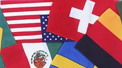 Estados Unidos dio a conocer ganadores del sorteo de la Lotería de Visas...