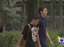 Preocupados por armas en universidades de Florida