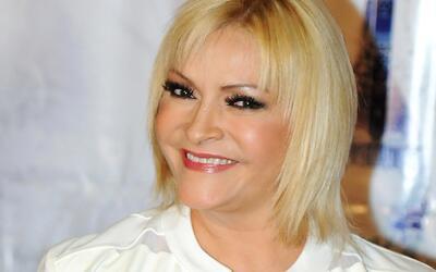 Rocío Banquells cree que su hermana está mucho mejor tras divorciarse de...