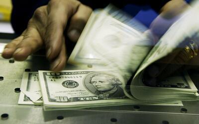 ¿Cómo puedo invertir mi dinero para sacarle el máximo provecho?