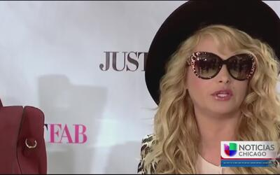 Auriespacio: Paulina Rubio anda furiosa y más chismes del espectáculo