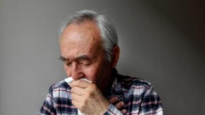 De acuerdo con el Centro para el Control y Prevención de Enfermedades en...