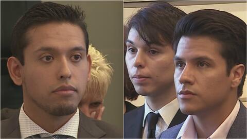 La pelea por la herencia de Juan Gabriel llega a la corte