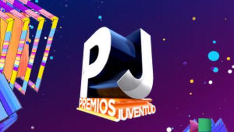 Premios Juventud