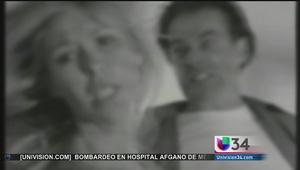 Se eleva la violencia doméstica en LA