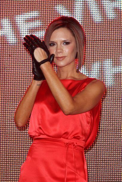 La muy hermosa y exitosa Victoria Beckham e1894a6da9384eab9b4ad29c090ed7...