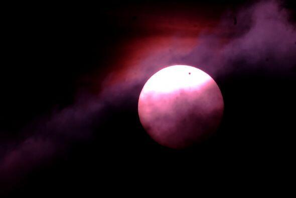 Tauro y el trabajo  Tu signo del elemento tierra, e segundo del zod&iacu...