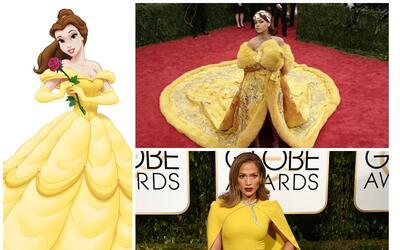 Revisamos los 10 vestidos más emblemáticos que la princesa podría usar e...