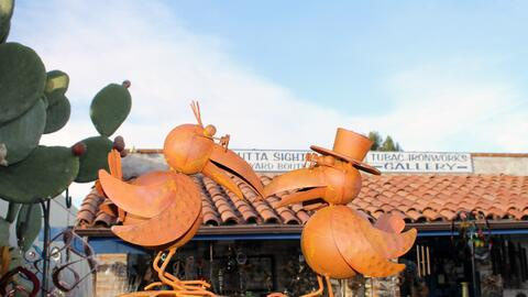 Turismo TUBAC, AZ (13).JPG