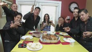 Grupo Liberación le metió mano al pavo, ¿serán buenos cocineros?
