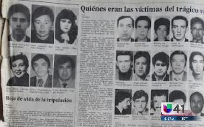 El sicario de Pablo Escobar: Parte 3