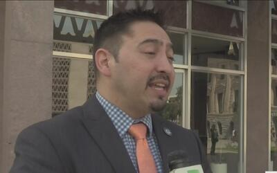 Una propuesta de ley estatal busca prohibir que notarios realicen trámit...