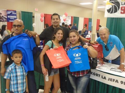 Lucha Libre en Fiestas Patrias 2016 DSC02790.JPG