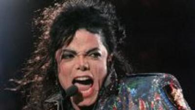 El exguardaespaldas de Michael Jackson reveló que éste le habría ordenad...