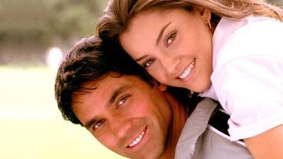 Sara Maldonado y Valentino Lanús lucharán por su amor en El Juego de la...