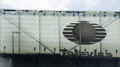 Televisa había intentado en otra ocasión acceder al mercado de telefonía...