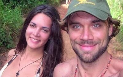 Indignación en Venezuela tras el asesinato de Mónica Spear
