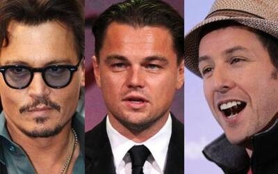 La actuación los ha llevado a ser reconocidos internacionalmente, y su t...