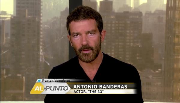Cine Banderas-Antonio-Entrevista-Ramos.png
